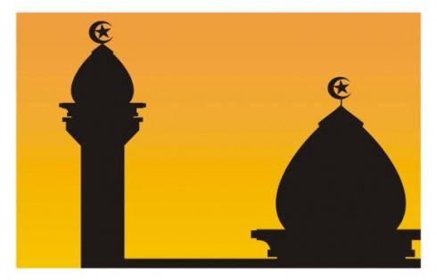 islam-shutterstock
