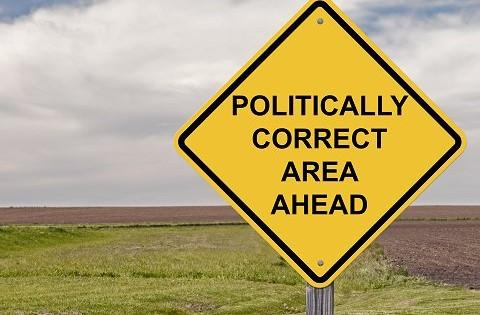 politically-correct-shutterstock