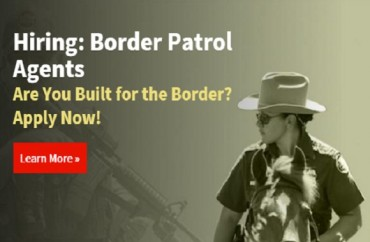 BorderPatrolHiring1