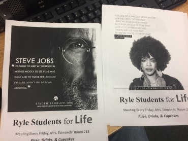 Ryle rejected Steve Jobs and other
