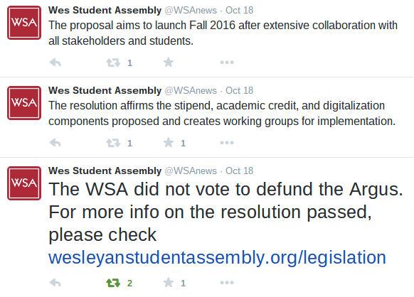 Wesleyan-WSA.Twitter.screenshot