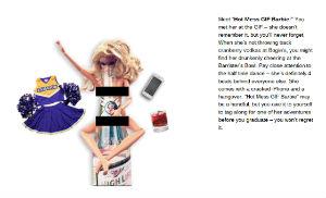 barbie-naked.The_Civilian.screenshot