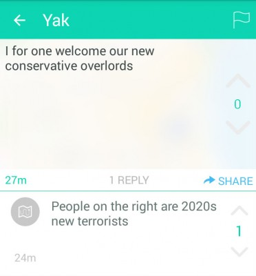 black-lives-matter-wesleyan.Yik_Yak.screenshot