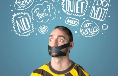 censorship-silence.ra2studio.Shutterstock