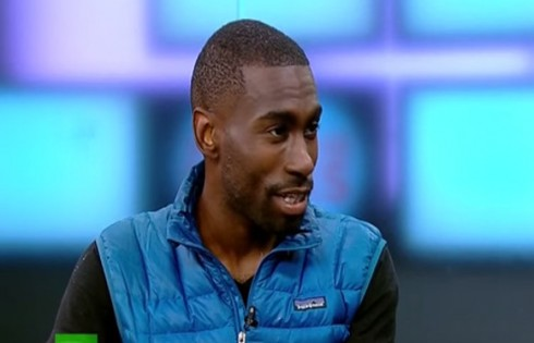 deray-mckesson-youtube