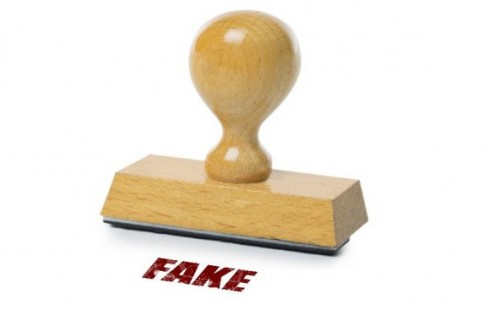 fake-stamp-shutterstock