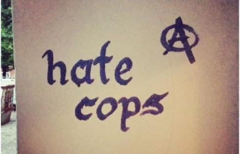 hate-cops-DanielKuhn-flickr