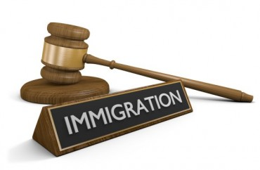 immigration-shutterstock