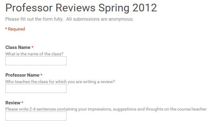 lsu-law-professor-reviews.Google_Docs.screenshot