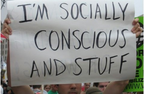 protest-sign-SamFelder-flickr