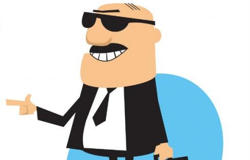 shady-lawyer.Festa.Shutterstock