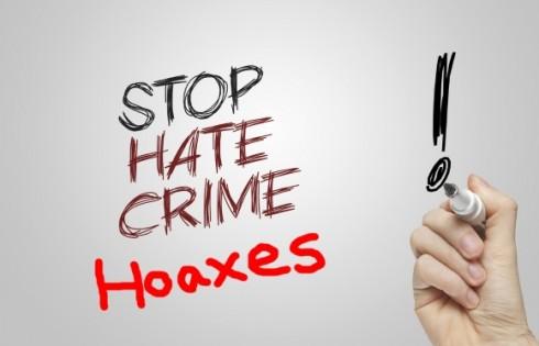 HateCrimeHoax