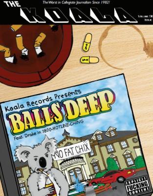 ballsdeep.The_Koala.screenshot