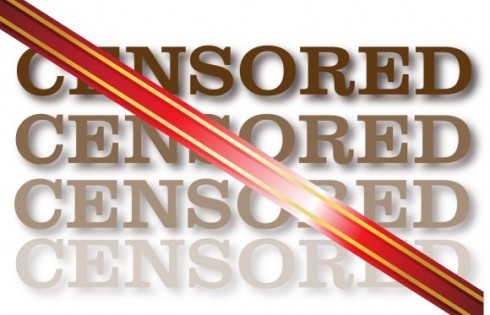 censored-shutterstock