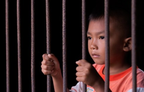 child-slavery-jail-shutterstock