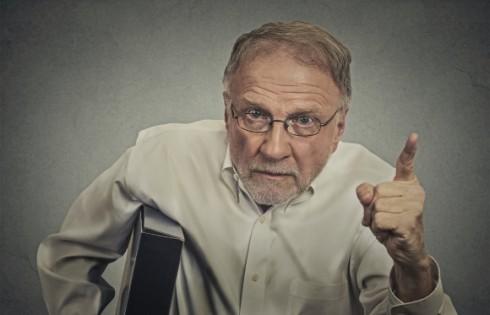 grumpyprofessor.Shutterstock