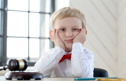 kid-judge-lawyer-shutterstock