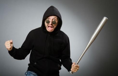 thug-lowlife-hoodie-bat.Elnur.Shutterstock