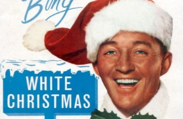 Students sign 'petition' to ban song 'White Christmas' because ...