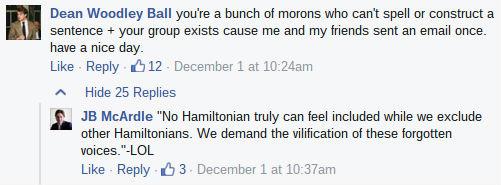 Hamilton-token.The_Movement.Facebook