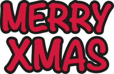 MerryXmas.Shutterstock
