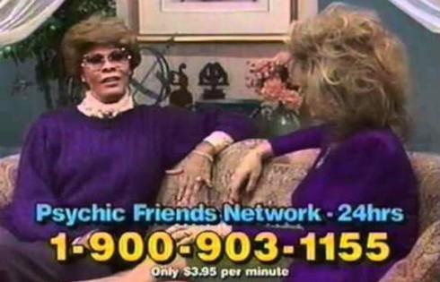 psychic-sjw-network.PsychicFriendsNetwork.screenshot