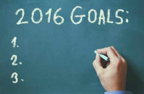2016resolutions-shutterstock