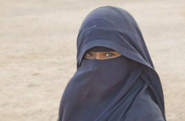 ISIS.Shutterstock
