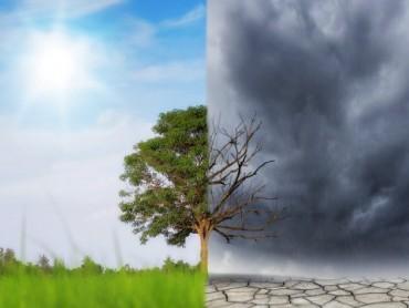 climate-change-EC-shutterstock