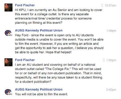 kennedy-political-union.Ford_Fischer.Facebook