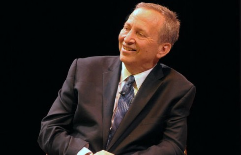 larry-summers.Asia_Society.flickr