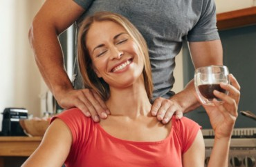 neck-rub-massage-smile.Jacob_Lund.shutterstock