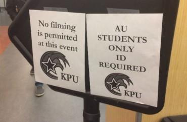 no-filming-american-university.Alejandro_Alvarez