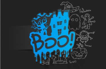 scary-haunted-ghost-halloween.Palau.Shutterstock