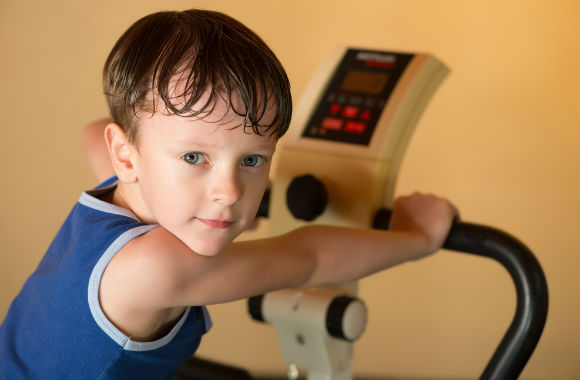 sweaty-exercise-tired.Aleksandr_Sementinov.shutterstock