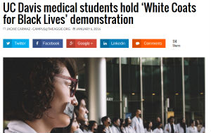 ucdavis-med-racist.California_Aggie.screenshot