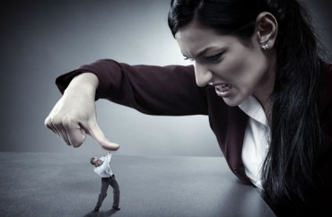woman-bias-accuse.Catalin_Petolea.Shutterstock
