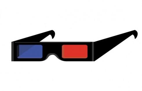 3Dglasses-shutterstock