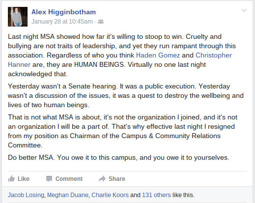 alex-higginbotham.facebook.screenshot