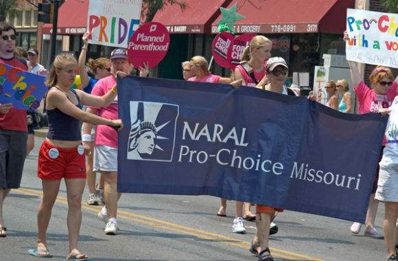 naral-missouri-abortion.Shelley_Powers.flickr