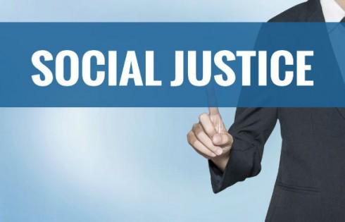 social-justice.PhuShutter.Shutterstock