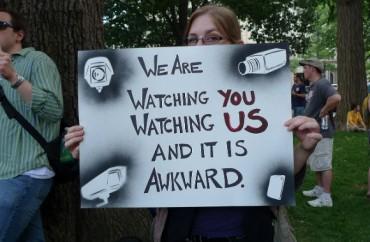 spying-surveillance-warrant.Susan_Melkisethian.shutterstock