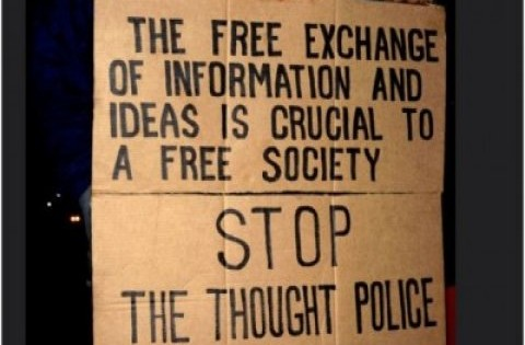 thought-police-StephenMelkisethian-flickr