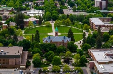 university-montana.Jon_Bilous.shutterstock