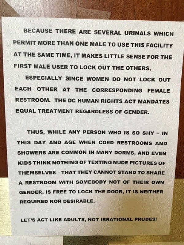 GWU-restroom-all-gender-solo.John_Banzhaf