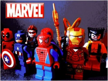 MarvelComics-Konnor-flickr