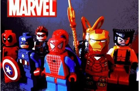 MarvelComics-Konnor-flickr