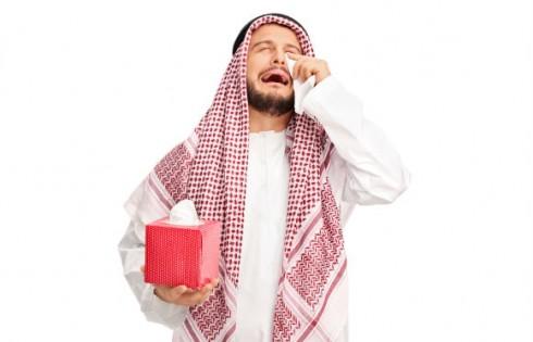 crybaby-crybully-arab-muslim.Ljupco_Smokovski.shutterstock