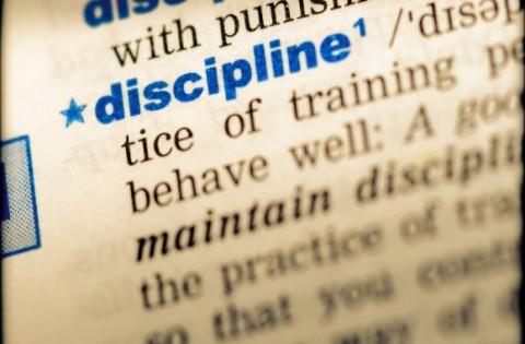 discipline-shutterstock-EC