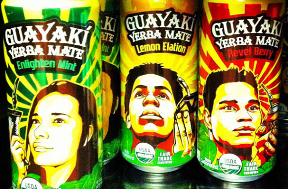 guayaki-yerba-mate-energy-drink.Dustin_Henderlong.flickr